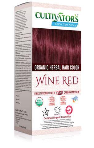 wine red hair ideas  pinterest maroon hair