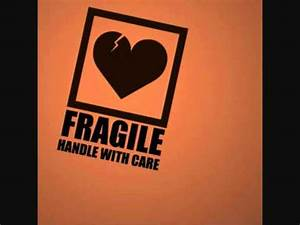 You tube sting fragile | music video by sting performing fragile
