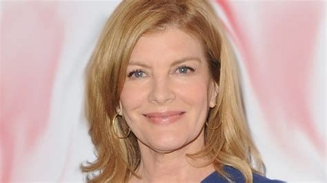 rene russo height rene russo biography with personal life married and