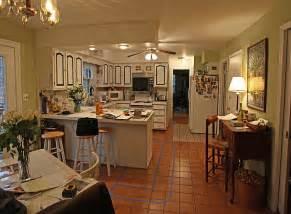 new kitchen lighting ideas modern kitchen lighting design ideas plushemisphere