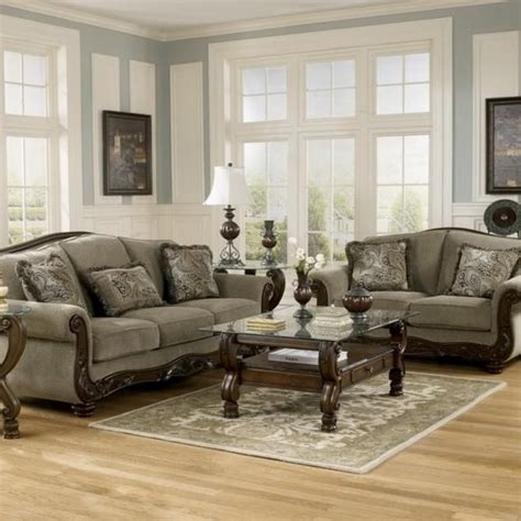 Formal Living Room Furniture Decorspot