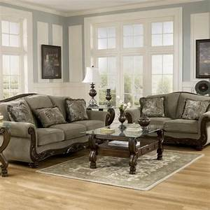 Formal living room furniture decorspotnet for Formal living room furniture