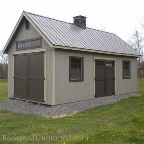 metal storage shed doors 25 best ideas about large sheds on sheds