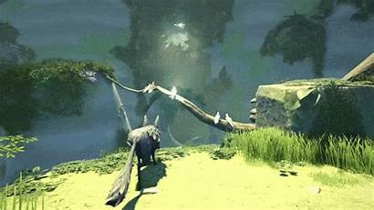 Lost Ember Games Anticipated Indie