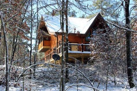 beavers bend log cabins beavers bend log cabins prices lodge reviews broken