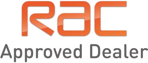 Exclusive Rac Vip Reception Planned For Used Car Awards
