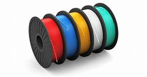 House Wiring Cables Suppliers  Electrical Building Wire