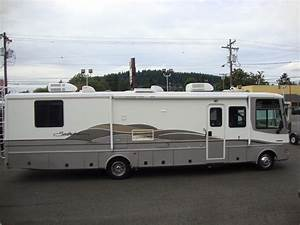 Fleetwood Southwind Rvs For Sale