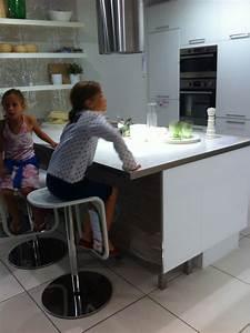 Ikea Küche Abstrakt : ikea faktum 25 pinterest k che faktum sultan matratze ~ Markanthonyermac.com Haus und Dekorationen