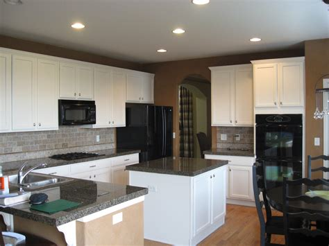 cost to have cabinets painted how much does it cost to paint kitchen cabinets awesome