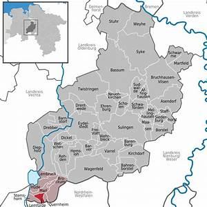 Höhe Der Grunderwerbsteuer In Niedersachsen : lemf rde wikipedia ~ Lizthompson.info Haus und Dekorationen