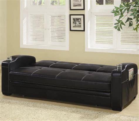 most comfortable futon most comfortable futons homesfeed