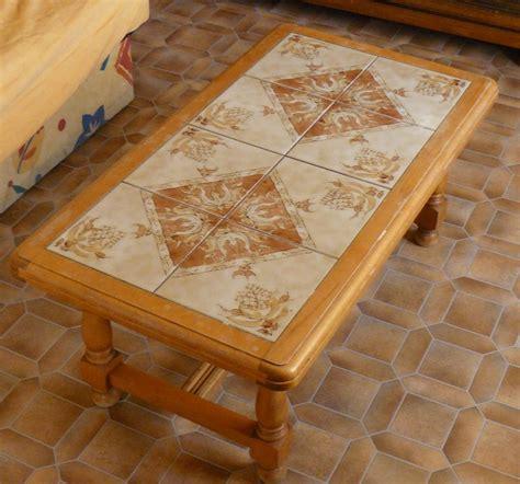 peindre meuble cuisine mélaminé côté déco côté peinture
