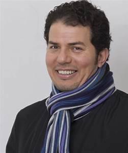 Hamed Abdel Samad Connie : abdel samad hamed giordano bruno stiftung ~ Watch28wear.com Haus und Dekorationen
