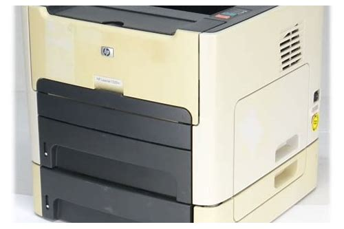 hp laserjet 1320 windows vista baixar do drivers