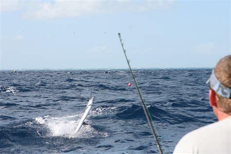fishing keys florida greg