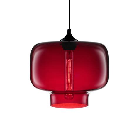 Niche Modern Chandelier - 17 best images about crimson niche pendants on