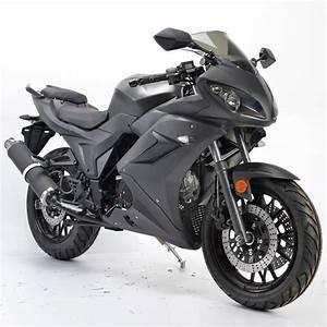 Buy Street Legal BD125 1 Boom 125cc Full Size Motorcycle