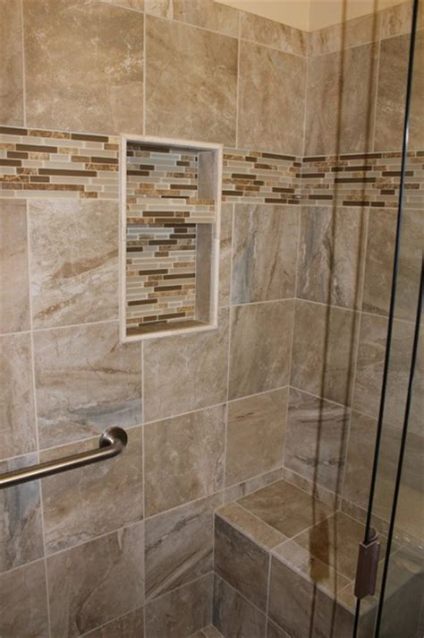 tile boise tile design ideas
