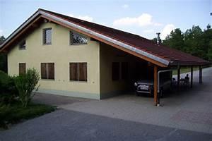 Weber Haus Preise : jugendzeltplatz dittwar ideal f r jugend und ~ Lizthompson.info Haus und Dekorationen