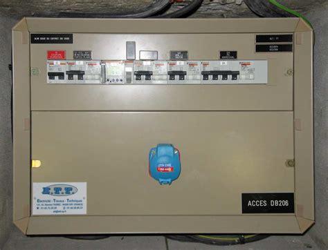 bureau ratp courants forts ratp rb1 bureau d 39 études électricité