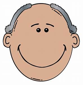 Grandfather Clipart Clipart Suggest