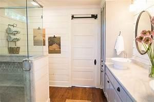 Fixer Upper Badezimmer : 87 best bathroom images on pinterest bathroom ideas master bathrooms and dream bathrooms ~ Orissabook.com Haus und Dekorationen