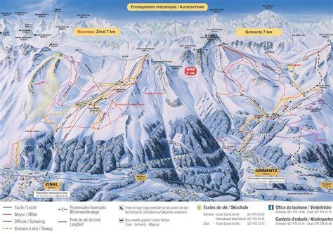 cuisine living st luc chalet le yeti anniviers location ski map