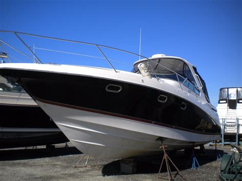 Craigslist Used Boats In Maryland by Four Winns New And Used Boats For Sale In Maryland