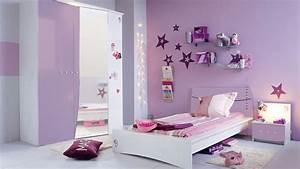 Table De Nuit Fille : notre gamme safir pour une chambre de fille d coration chambre pinterest bedroom ~ Melissatoandfro.com Idées de Décoration