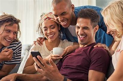 Friends Together Laughing Memes Funniest Funny Phone