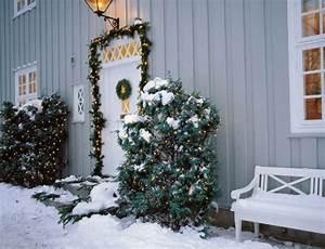Addobbi natalizi, ispirazioni per decorare la casa Casa e Trend