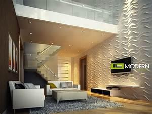 3d Wall Panels : blog ~ Sanjose-hotels-ca.com Haus und Dekorationen