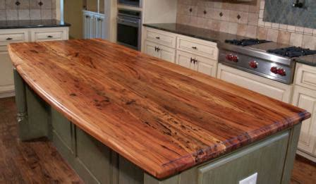 butcher block countertops pros and cons pros and cons of butcher block countertops