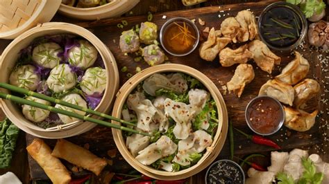 chinois outil cuisine best cuisine asiatique chinois gallery lalawgroup us