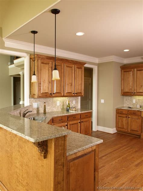 kitchen cabinets paint best tuscan kitchens images home design inspirations 3153