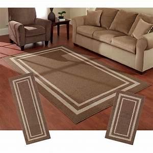 Living room area rug sets home depot area rug living for Area rug sets