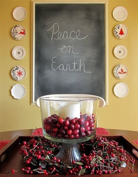 decorating with cranberries for christmas bei 223 en gedanken cranberry christmas