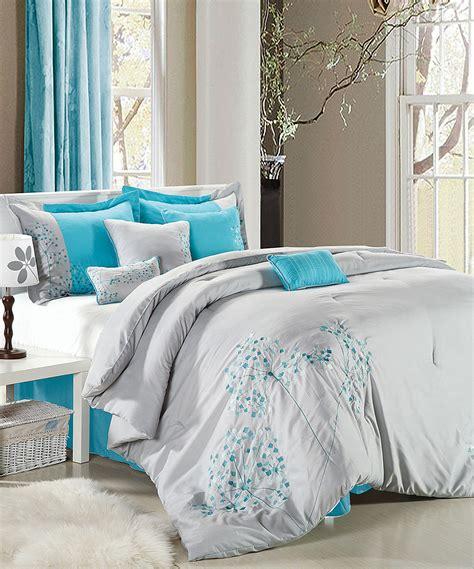 Turquoise Bedroom Set Marceladickcom