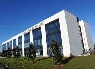 au bureau lieusaint location bureau lieusaint 77127 1 666m 178 bureauxlocaux