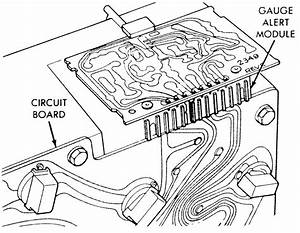 repair guides instruments and switches printed With printed circuit relay board 1 custom ultrasonics