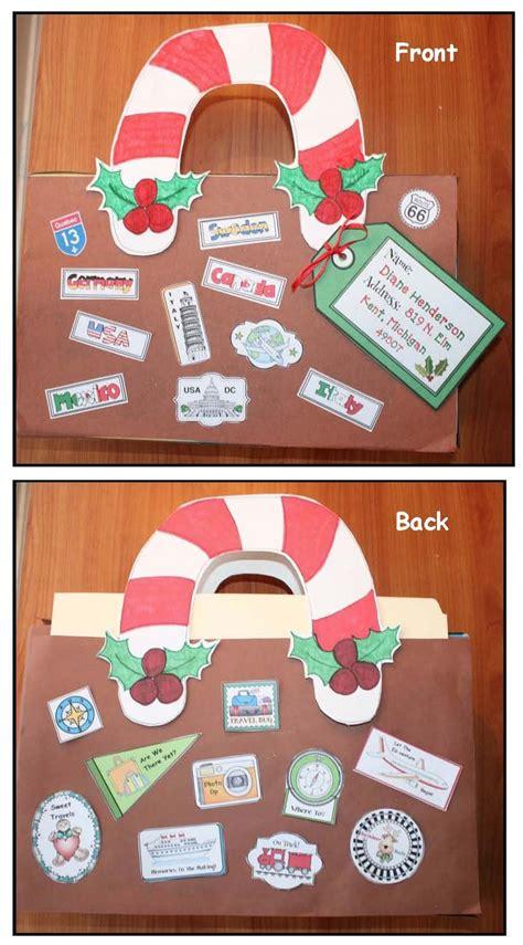 christmas   world activities christmas