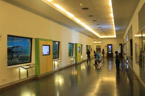 fort vredeburg museum yogyakarta places  interest
