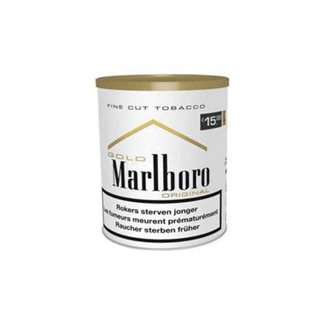 bureau tabac en ligne tabac marlboro gold tabac bureau de tabac en ligne