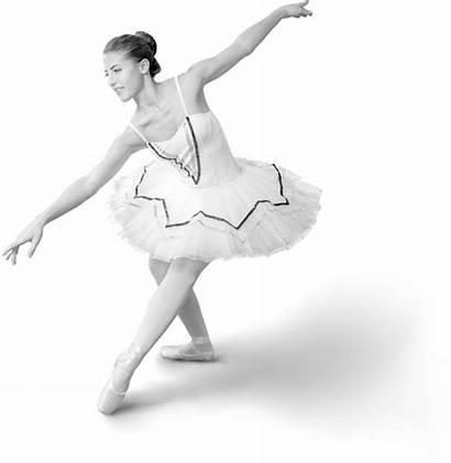 Danza Classica Ballerina Scopri Piu