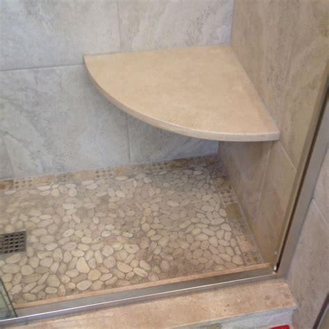 shower bathroom ideas granite slab in shower search small bathroom