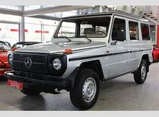 Details on the automobile [Car Market] classicsportscar