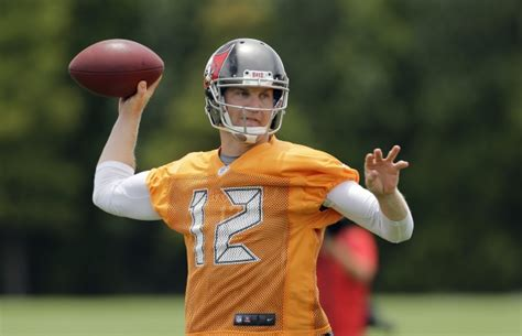 cleveland browns rumors josh mccown signed  brian