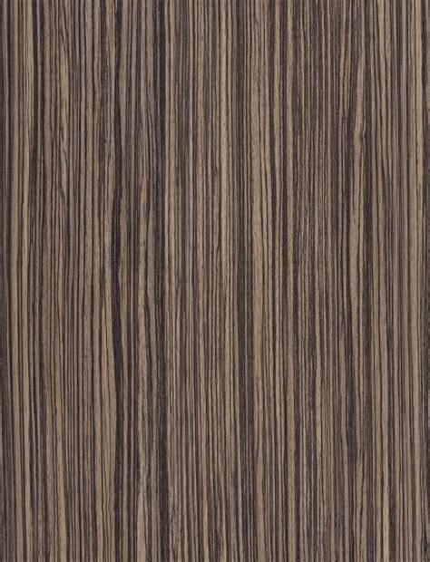 Textured Wood   Standard Height   70 / 30   Fridge