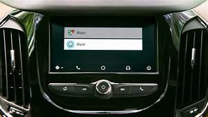Mettre Waze Sur Carplay : waze d barque dans android auto geeko ~ Maxctalentgroup.com Avis de Voitures